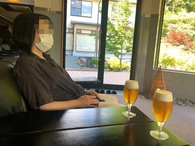 生ビール-1.jpg