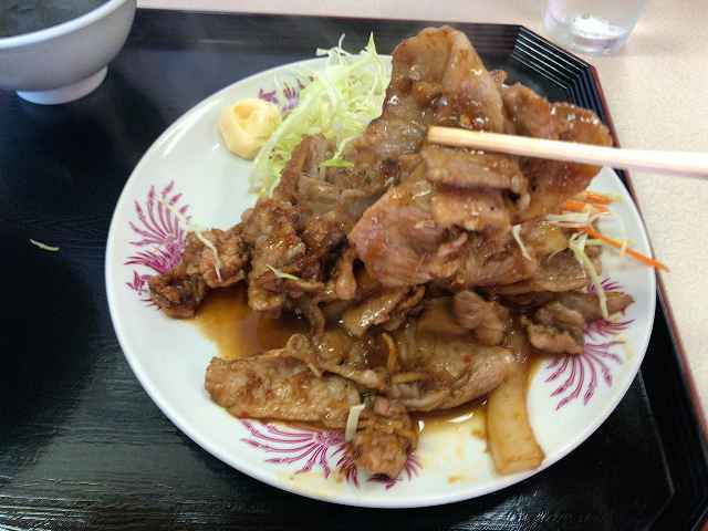生姜焼10.jpg