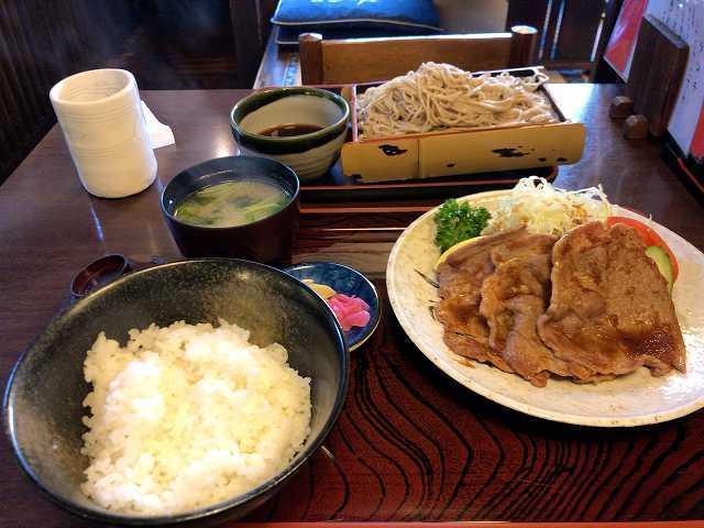 生姜焼2蕎麦1.jpg
