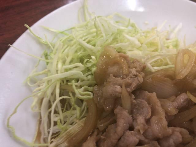 生姜焼4キャベツ.jpg