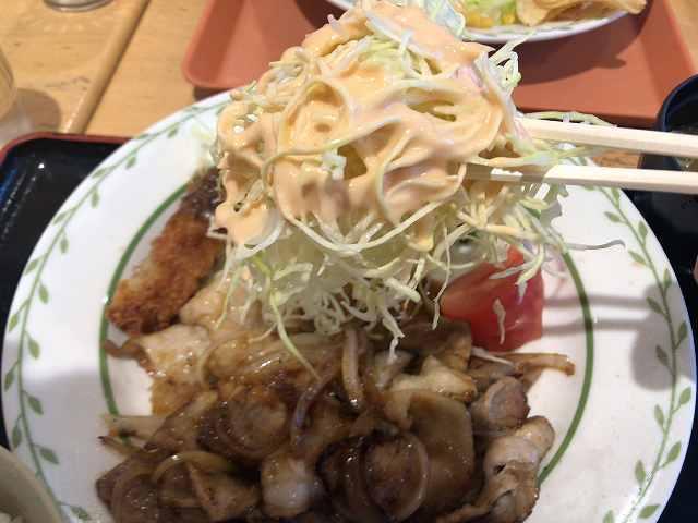 生姜焼6キャベツ1.jpg