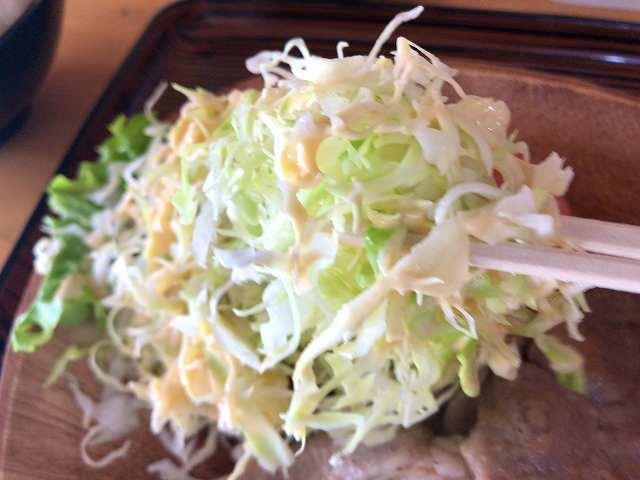 生姜焼6キャベツ2.jpg