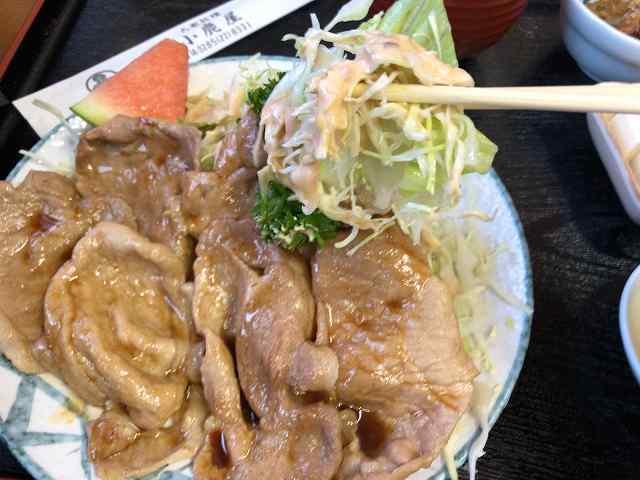 生姜焼6生野菜2.jpg