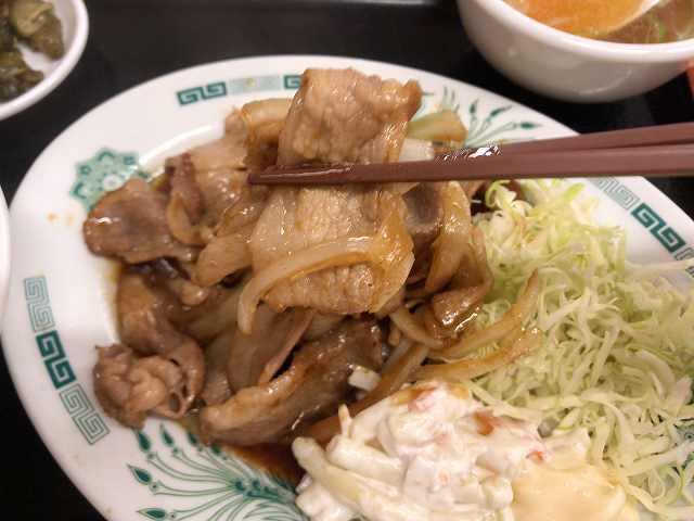 生姜焼7.jpg