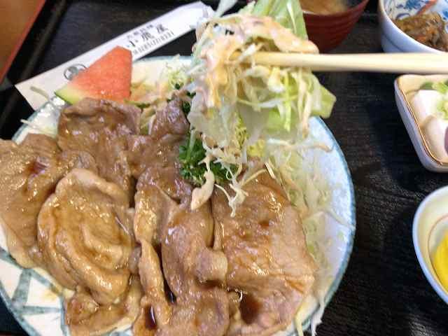 生姜焼7生野菜3.jpg