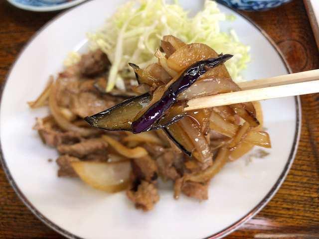 生姜焼8.jpg