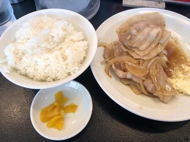 生姜焼9.jpg