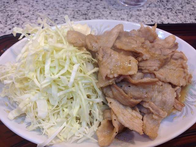 生姜焼き2.jpg