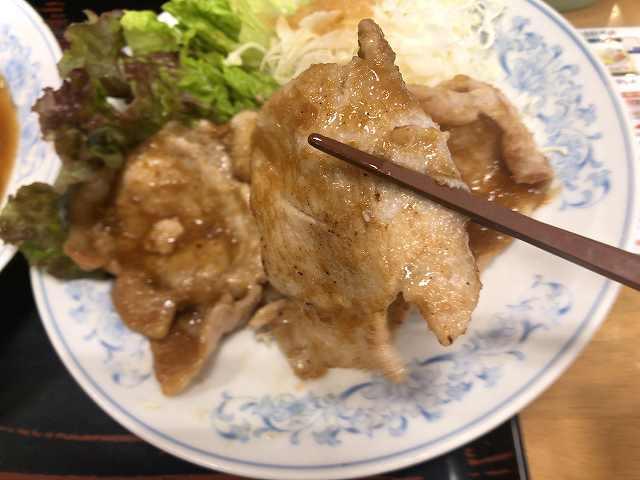 生姜焼き5.jpg