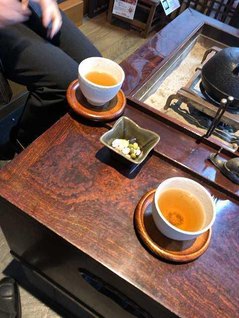 生姜茶.jpg