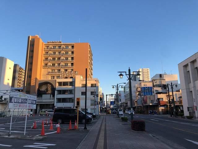 田町2.jpg