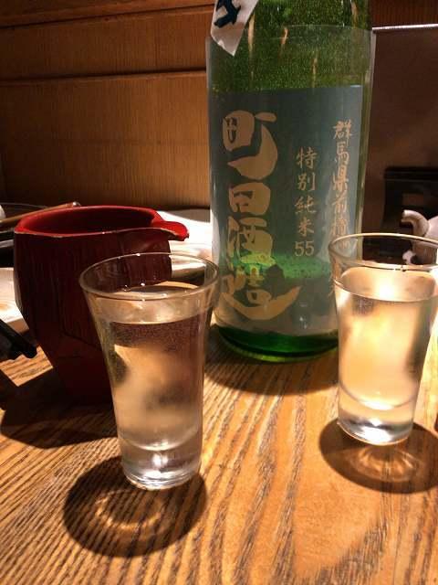 町田酒造11.jpg