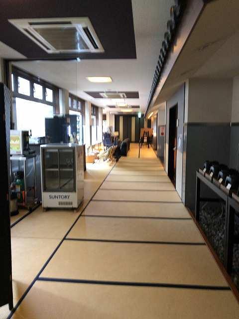 畳の廊下.jpg