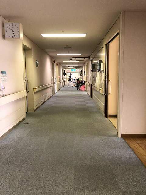 病室.jpg