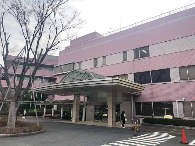 病院2-1.jpg