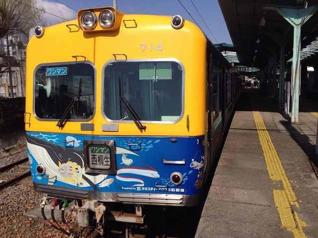 発車を待つ2.jpg
