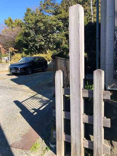 登城口2これが標柱だったらしい-1.jpg