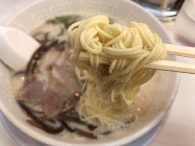 白5極細麺.jpg