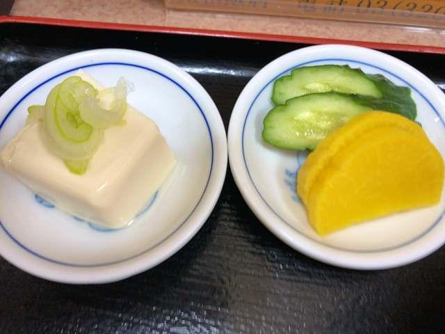 白と緑と黄色と.jpg