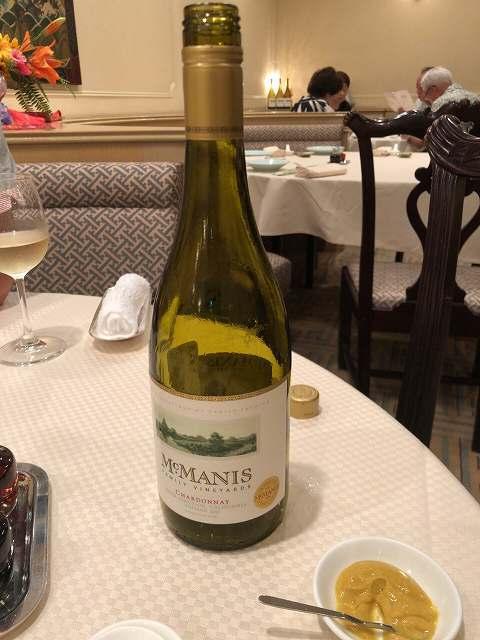 白ワイン.jpg