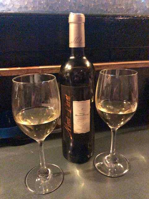 白ワイン2.jpg