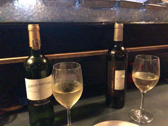 白ワイン4フルボトル2本.jpg