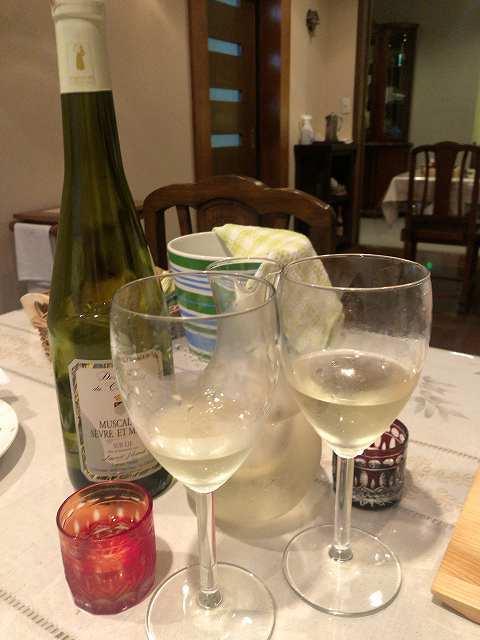 白ワインと日本酒.jpg