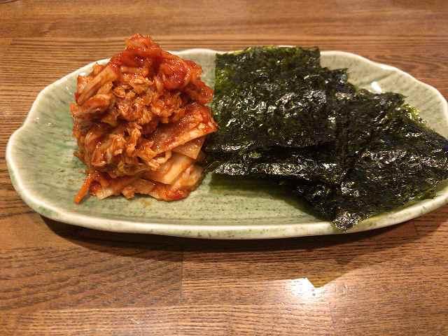 白菜キムチと韓国海苔2.jpg