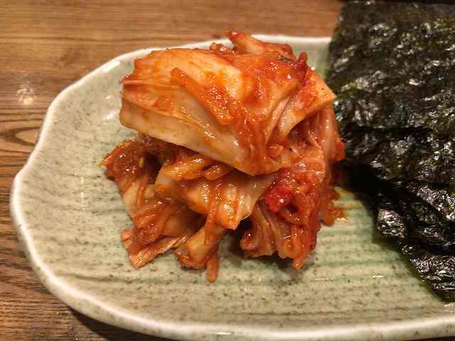 白菜キムチ韓国海苔2.jpg