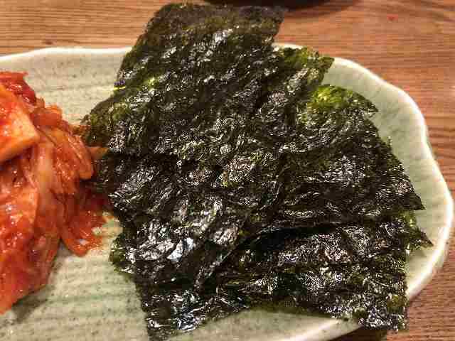 白菜キムチ韓国海苔3.jpg