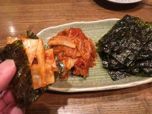 白菜キムチ韓国海苔4.jpg