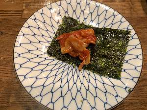 白菜キムチ韓国海苔5.jpg