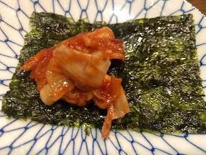 白菜キムチ韓国海苔6.jpg