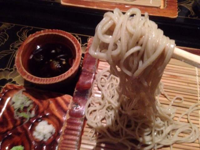 盛り蕎麦5.jpg