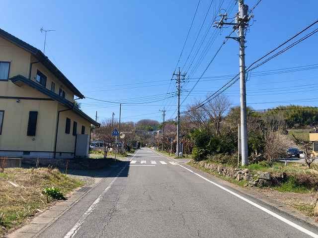 県道71号線1.jpg