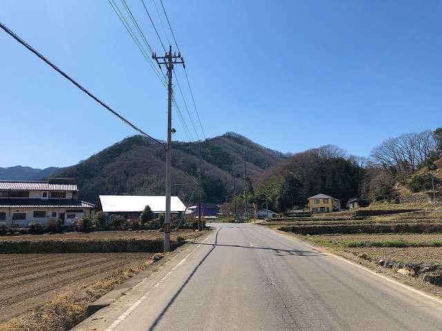 県道71号線3.jpg