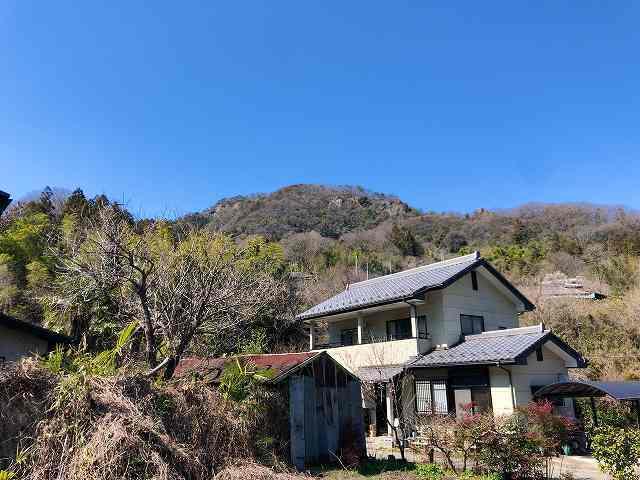 県道71号線5沿線住宅.jpg