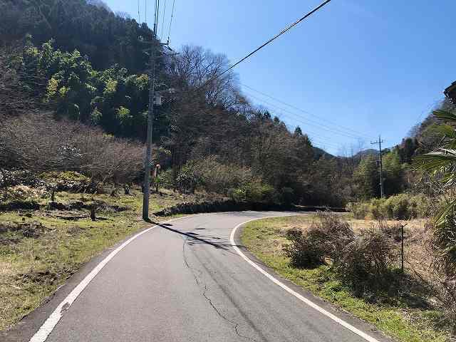 県道71号線6.jpg