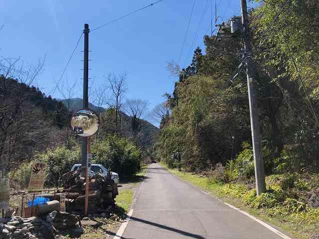 県道71号線7.jpg