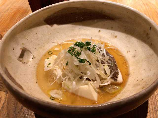 真鯛豆腐1.jpg