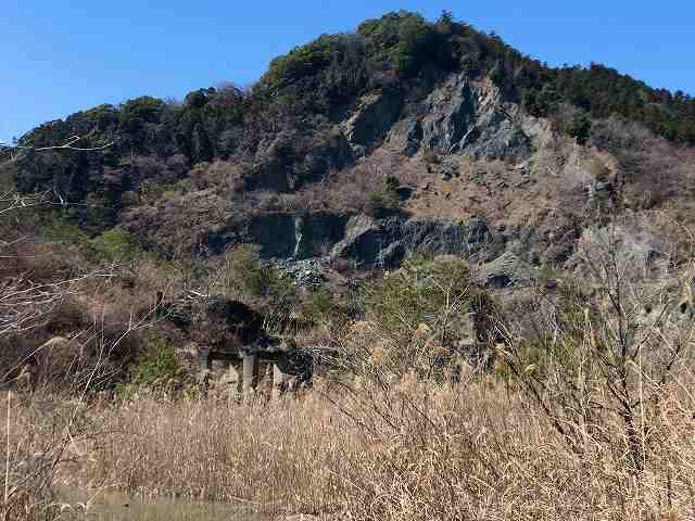 石切り場3.jpg