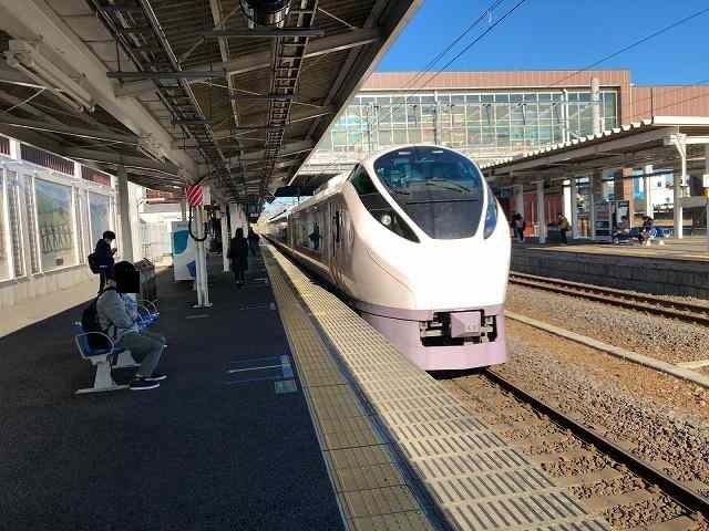 石岡駅に着いた.jpg