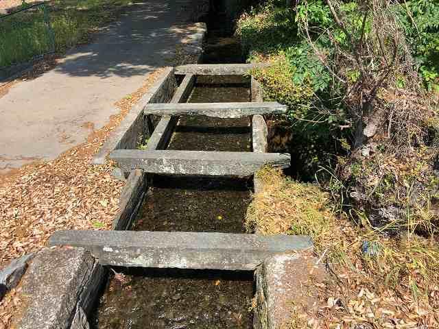 石樋3.jpg
