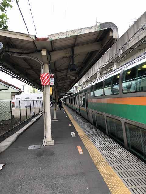 石橋駅ホーム2.jpg