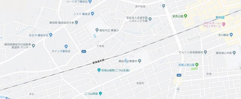 砦の地図.jpg