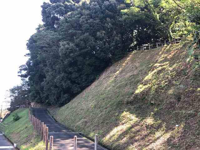 砦の壁.jpg