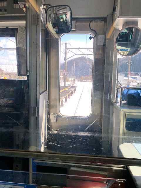 磐越西線4先頭車両へ.jpg