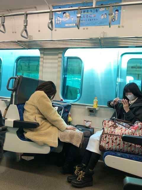 磐越西線5磐梯熱海駅でWait3-1.jpg