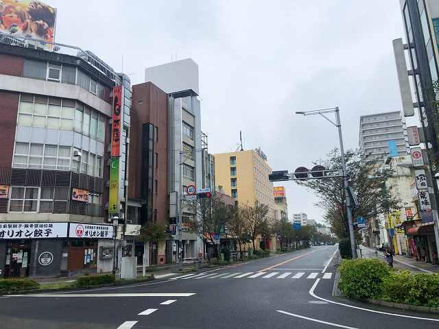 祇園通り.jpg