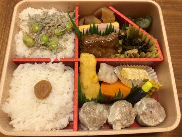 神奈川味わい弁当1.jpg